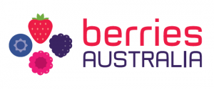 Berries Australia